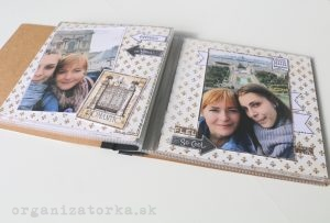 scrap-album-organizatorka-8