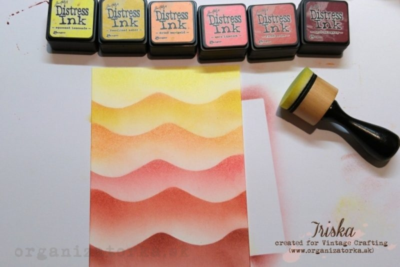 watercoloring-2-14