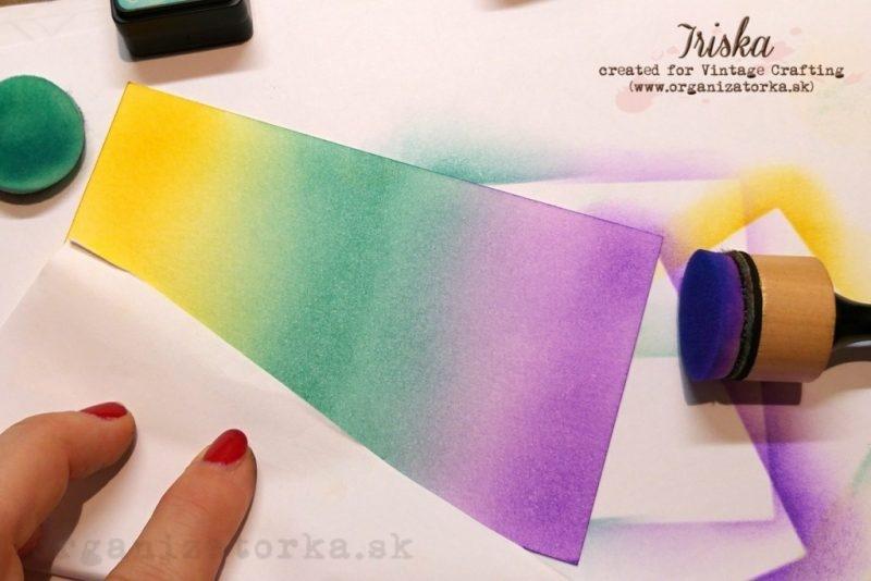 watercoloring-2-3