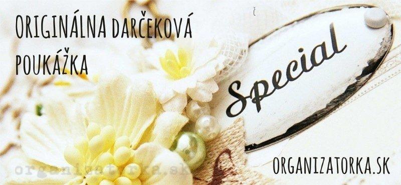 darcekova-poukazka-organizatorka2016-05-10-10-01-51