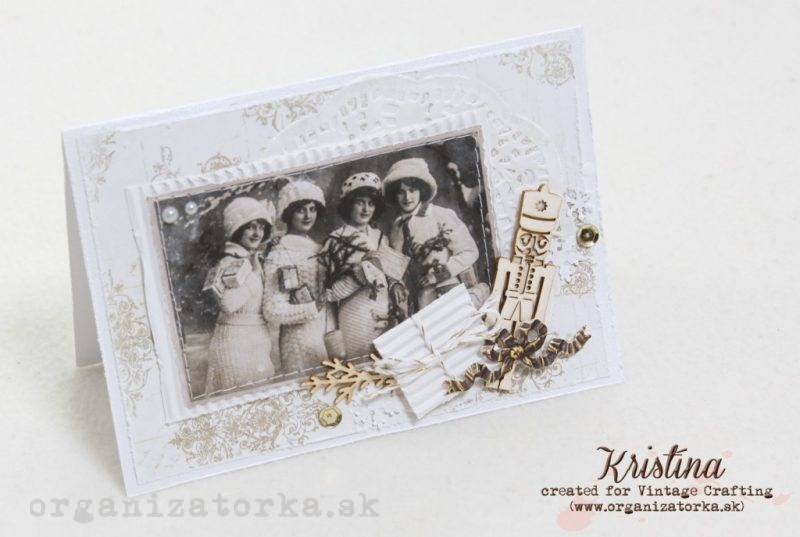 vianocne-darceky-6x