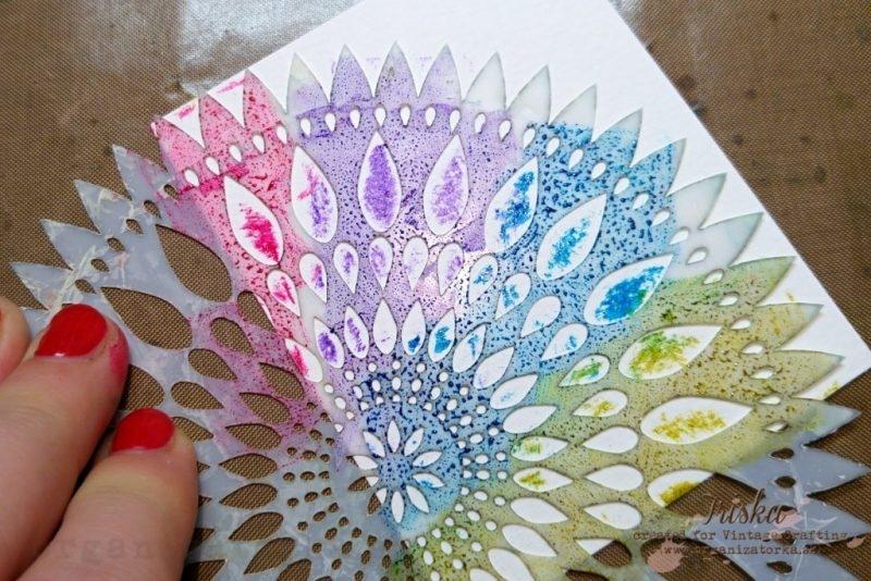 watercoloring-3-10