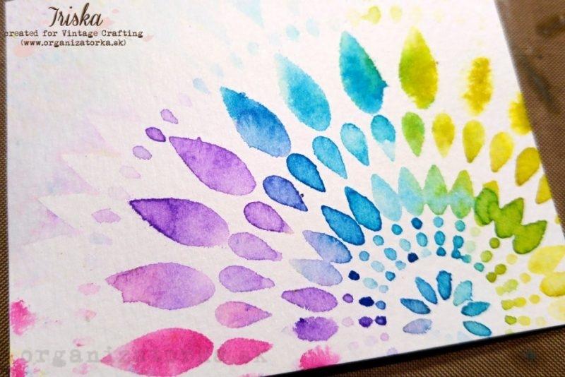 watercoloring-3-12