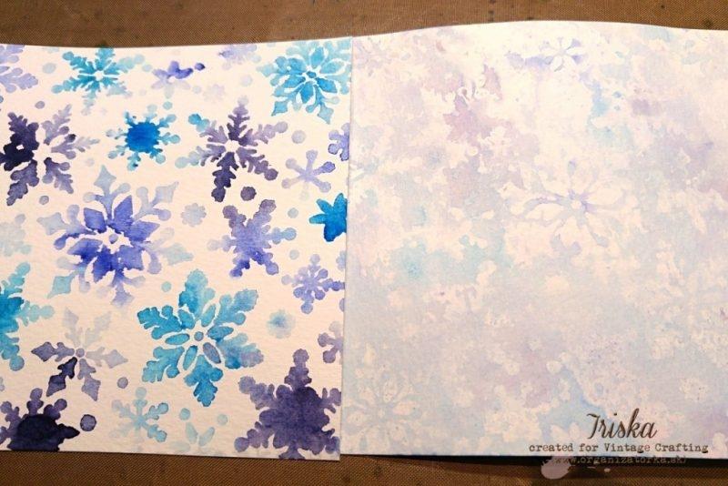 watercoloring-3-16