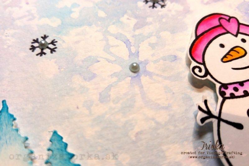 watercoloring-3-17