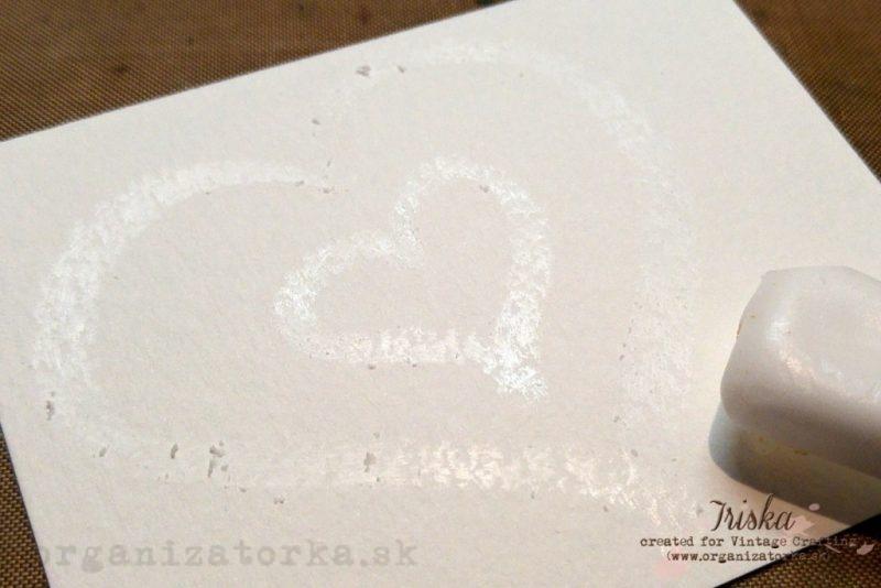 watercoloring-3-4