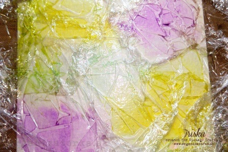 watercoloring-3-8