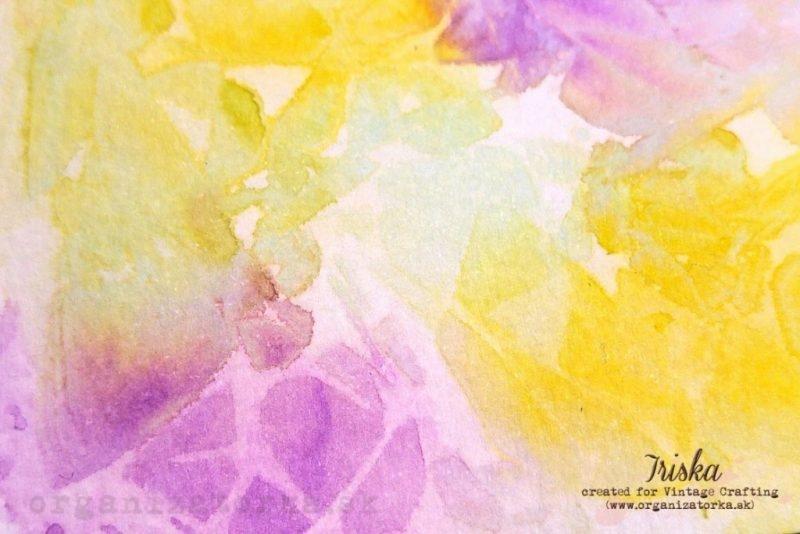 watercoloring-3-9