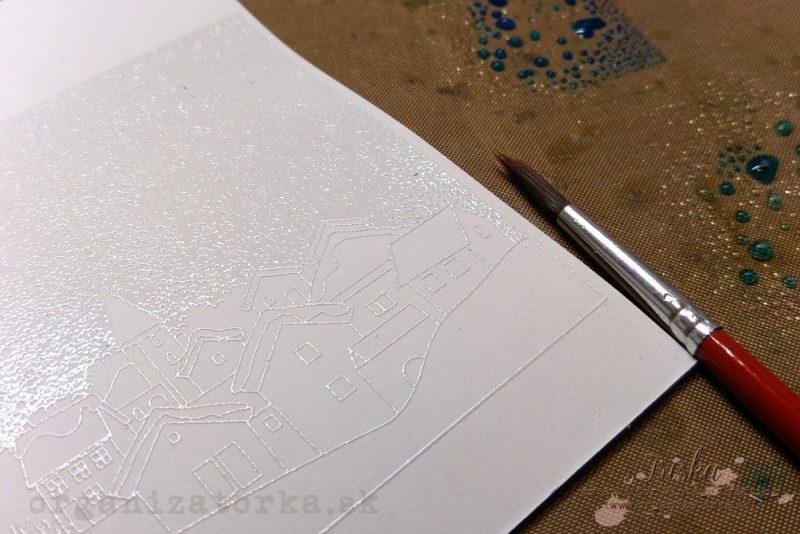 watercoloring-4-10