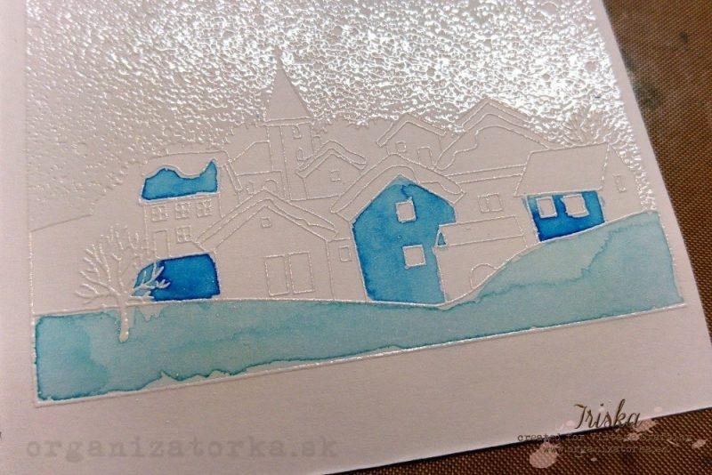 watercoloring-4-11