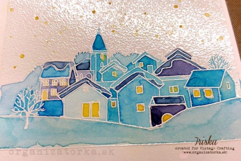 watercoloring-4-12