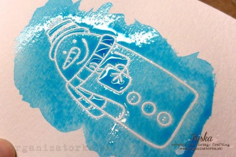watercoloring-4-7