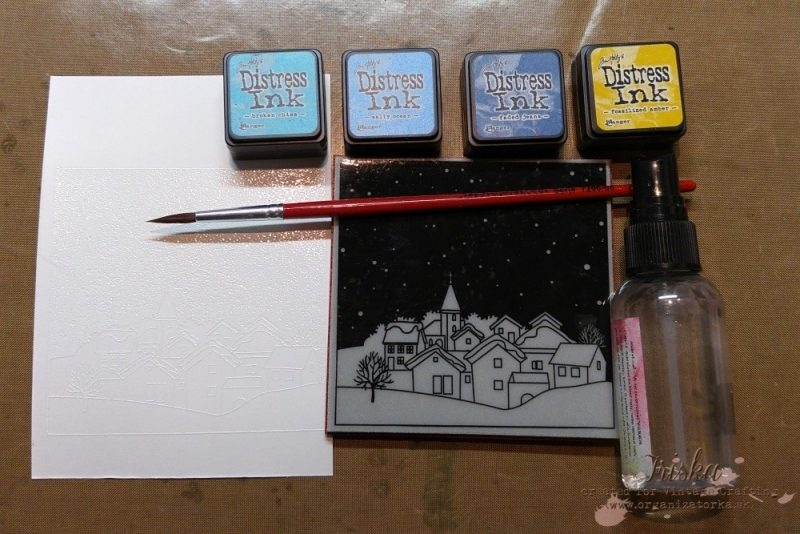 watercoloring-4-9
