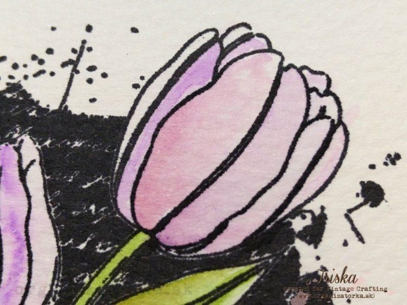watercoloring-5-16