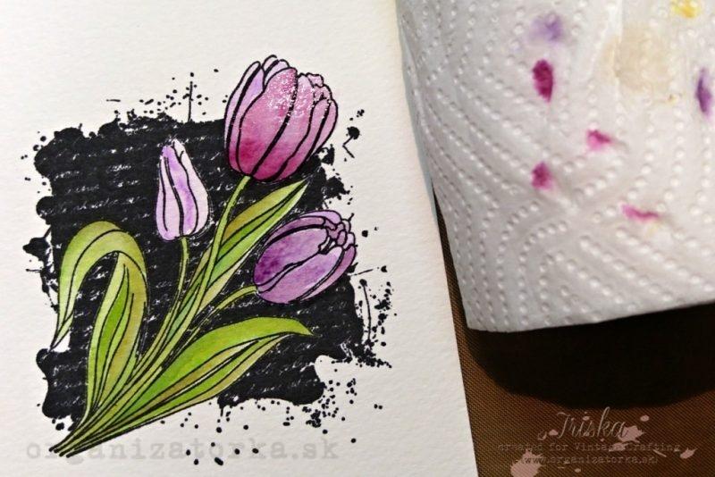watercoloring-5-17