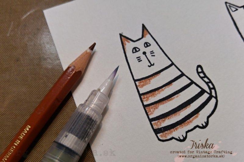 watercoloring-5-3
