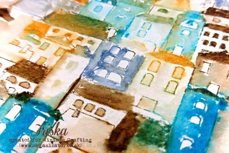 watercoloring 6 4