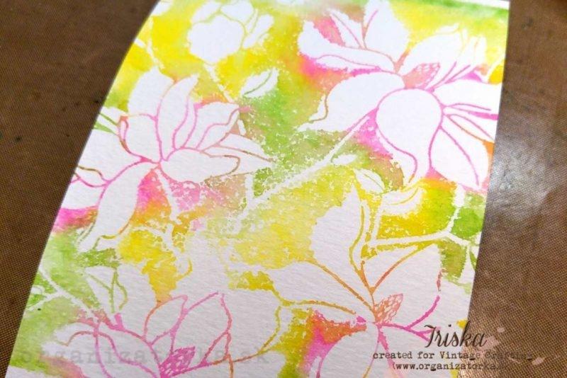 watercoloring 6 8