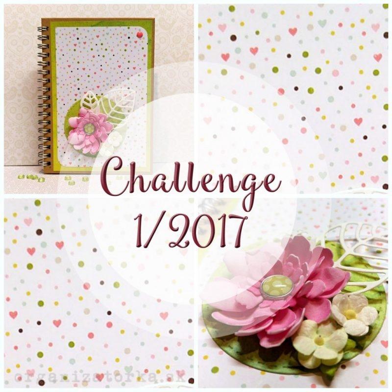 challenge 12017